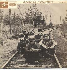 "THE ANIMALS - ANIMAL TRACKS - 12"" VINYL LP (MONO)"