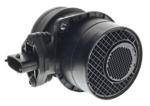 PAT Air Flow Meter AFM-198 fits Kia K2900 2.9 D