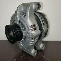 Chrysler 300 Alt 160 Amps V6 3.5Liter 2008-2009-2010 OEM/Reman By RR_Alternator