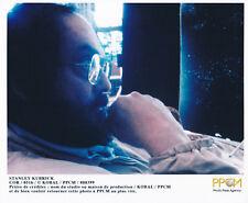 Stanley Kubrick The Shining 1980 Lot 2 Photos Tirage couleur Postérieur 1999