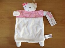 Cats & Kittens NEXT Baby Soft Toys