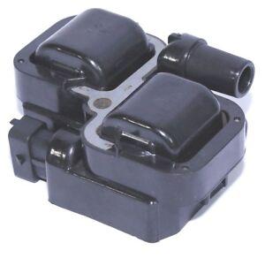 Ignition Coils for 1998-2007 Mercedes-Benz series V8 V6 B2885 0001587803 UF359