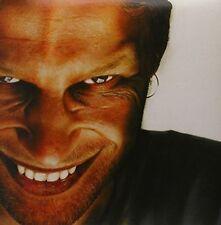 Richard D. James Album by Aphex Twin (Vinyl, Oct-2012, Warp)