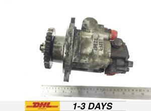 ZF 7685955791 Servo Pump + Fuel pump 85103705 + 85103778 From VOLVO FM9 Truck