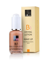 Dr. Kadir B3 Drying Lotion + Make Up For Problematic Skin 30ml