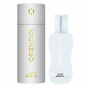 Mumayaz 30ml - Orientica Eau de Parfum