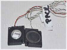 CASSE SPEAKERS per Packard Bell EasyNote SJ51 - Orion A acustiche