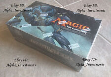 MTG Magic the Gathering DarkSteel Booster Box New and Factory Sealed