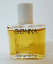 Donna Gherardini of Firenze Miniature Eau de Toilette Splash Made In Italy Niche