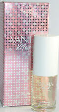 VANILLA MUSK BY COTY 0.37 OZ COLOGINE SPRAY FOR WOMEN NEW IN BOX