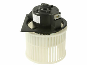 For 2001-2003 Saturn LW300 Blower Motor TYC 82473NQ 2002 Includes Impeller