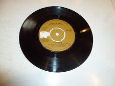 "CARPENTERS - Top Of The World - 1973 UK A&M 7"" vinyl single"