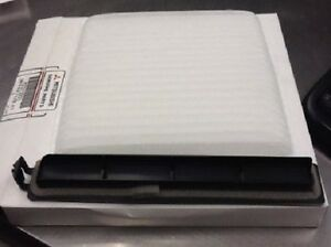 Genuine Mitsubishi Interior Cabin Filter Includes Cover Galant Eclipse Endeavor