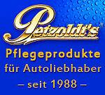 Petzoldt's