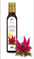 Amaranth oil 250 ml (8.45 fl.oz)