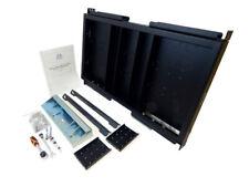 Mellanox SX6518 324-Port Installation Kit MTR005300