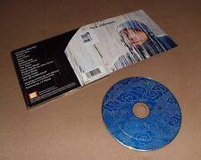 CD  Jack Johnson - Brushfire Fairytales  13.Tracks  2000  148