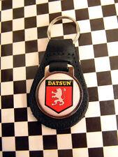 Datsun León KEYRING - 100A 120Y 240Z 260Z 280Z Sss 1600 1200 1000