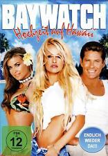Baywatch: Hochzeit auf Hawaii - Pamela Anderson, Carmen Electra, Jason Momoa NEU