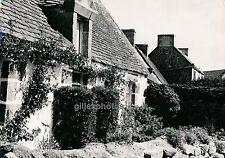 SAINT POL DE LEON c. 1950 - Maison Finistère Bretagne - DIV833