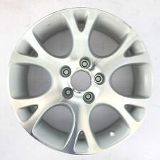 "Cerchio in lega 17x7"" ET55 5x114,3 Honda Accord 08W17-SED-601A 0328 1-6-A-1"