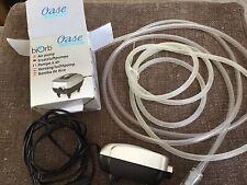 Bio Orb Air Pump