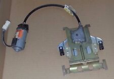 NEW OEM BMW 52101964246 GEARBOX HEAD REST SUPPORT