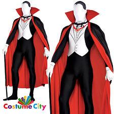 Boys' Fancy Dress