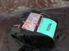 Airbox lid top Ducati 749 05 #M1
