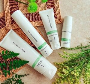 Rodan + Fields Soothe Regimen for Sensitive Irritated Skin