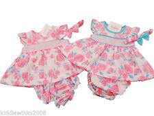 Vestiti e abbigliamento formale per bambina da 0 a 24 mesi, da Taglia/Età 0-3 mesi
