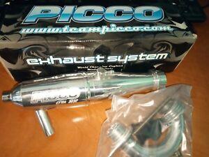PICCO EFRA 3032