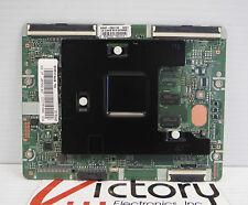 Used Samsung UN40JU6700FXZA TV T-Con Board BN97-09211B, BN95-01940B