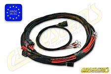 VW Tiguan AD1 / Touran 5TA - Voll Elektrisch Anhängerkupplung - Kabel 5Q0907383N