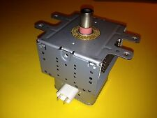 WB27X10017  REPLACEMENT MAGNETRON FOR GE  MICROWAVE NEW IN BOX 90 DAY WARRANTY