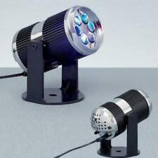 Proiettore Luci Natalizie Mediashopping.Proiettori Di Natale Acquisti Online Su Ebay