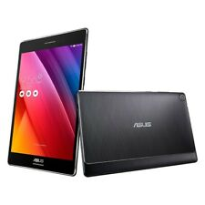 ASUS ZenPad S 8.0 Black Z580C 16GB,Wi-Fi, 8in Quad Core