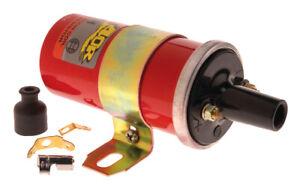 PAT Ignition Coil (GT40R) IGC-257 fits Triumph Dolomite 1850, 1850 HL, Sprint
