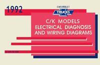 1992 Volvo 740 940 Wiring Diagrams Schematics Set Ebay