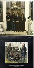 ★☆★ CD The BeatlesHey Jude (USA) | Mini LPCD  ★☆★