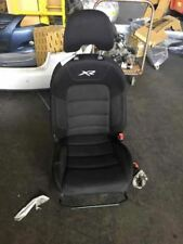 Ford Falcon FG X Xr6 Utility Seat Right Front 2014