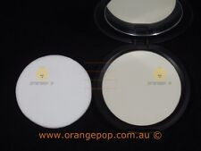 Youngblood Pressed Mineral Rice Setting Powder - Light - 10g new
