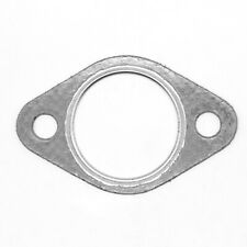 Catalytic Converter Gasket fits 2001-2006 Kia Optima  AP EXHAUST W/O FEDERAL CON