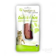 Applaws Plain Tuna Loin 30g Cat Food - Pack of 18