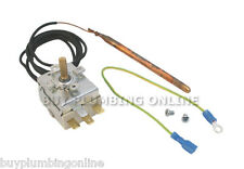 Grant Boiler Control Thermostat TPBS34