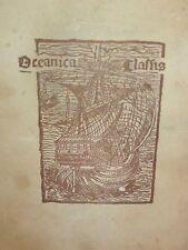 EL ROMANCERO DEL QUIJOTE por D.FREDERICO LAFUENTE-1926 SC-  394 p. in SPANISH