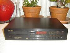DBX DX5 CD Player, Compression, Ambience, Vintage Unit
