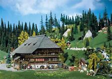 Faller H0  130366  Schwarzwaldhof  #NEU in OVP##
