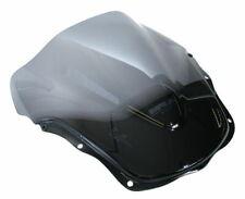 Honda Blackbird CBR1100XX 97-07 MRA Double Bubble Screen
