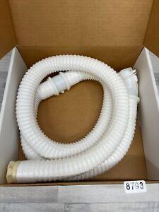 New 3M Bair Hugger Warming Unit Replacement Hose Kit 875, Model 90081 8793